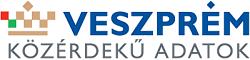 Veszprém város – közérdekű adatok
